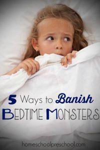 5-Ways-Banish-