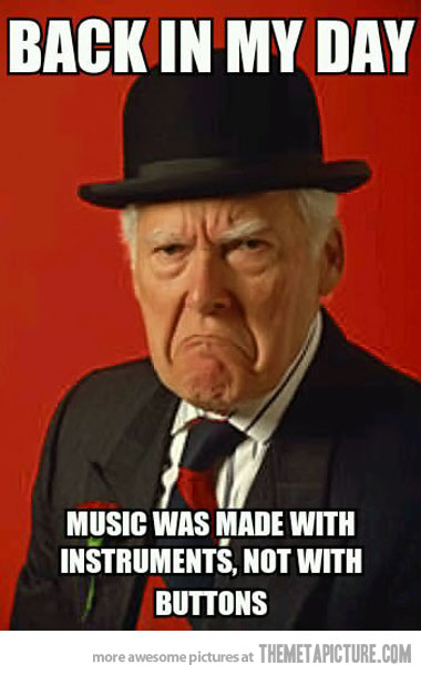 funny-grumpy-old-man-meme