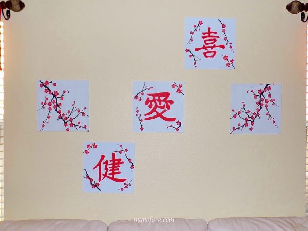 wall art(10)