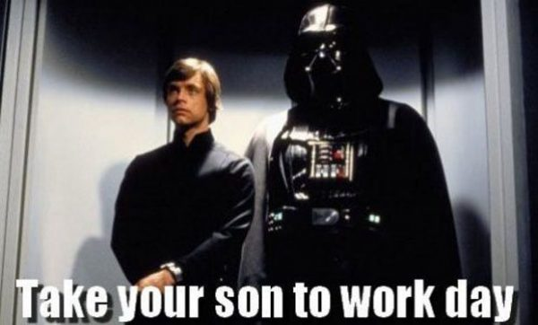 12_of_the_best_Star_Wars_memes