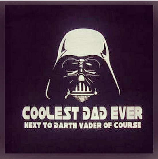 Fathers-Day-quotes-memes-Instagram-19
