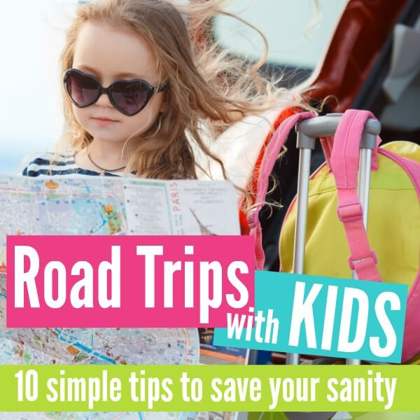 road-trips-with-kids-square