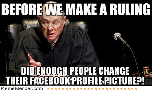 Changing-Facebook-Profile-Pictures-for-a-Cause