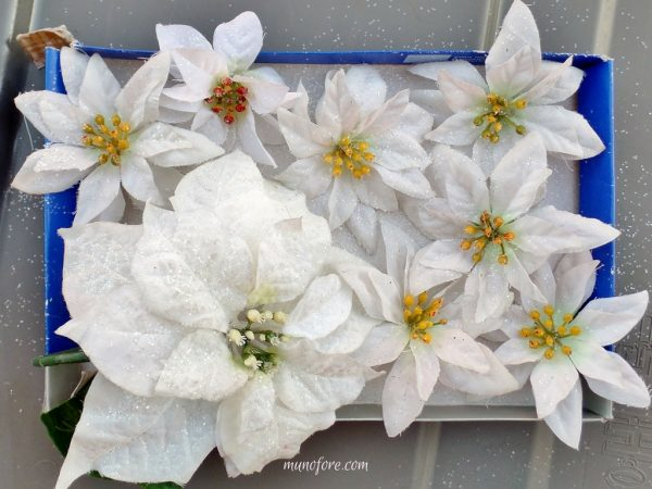 white-wreath-1