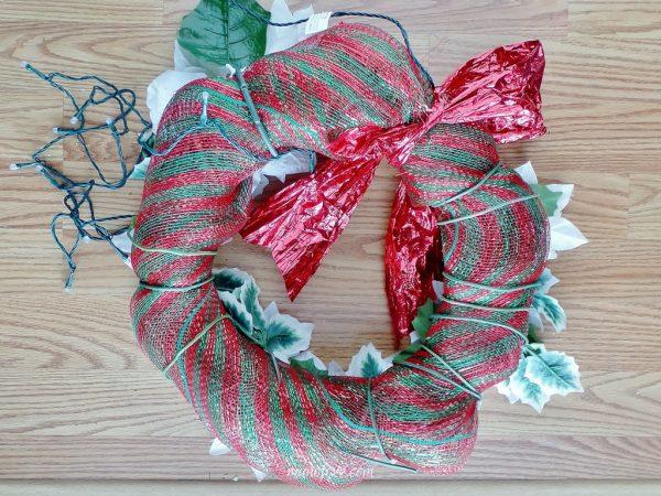 white-wreath-3