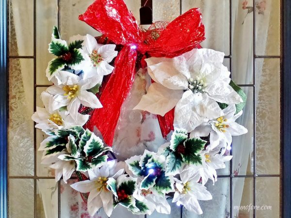 white-wreath-5