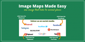 The Easy (and Free) Way to Create an Image Map